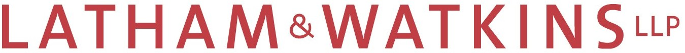 L&WLLP_red_logo